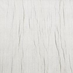Scraper | 0006 | Tissus pour rideaux | Kinnasand