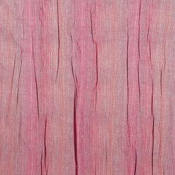 Scraper | 0010 | Tejidos para cortinas | Kinnasand