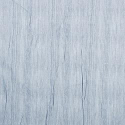 Scraper | 0011 | Drapery fabrics | Kinnasand