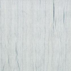 Scraper | 0013 | Tejidos para cortinas | Kinnasand