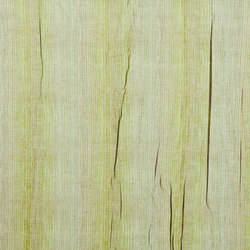Scraper | 0014 | Drapery fabrics | Kinnasand