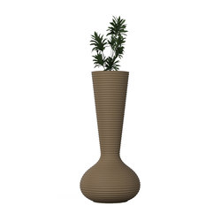 Bloom planter | Plant pots | Vondom