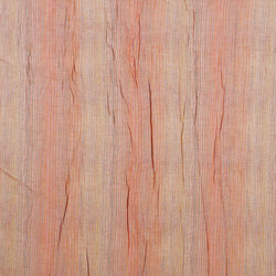 Scraper | 0020 | Drapery fabrics | Kinnasand