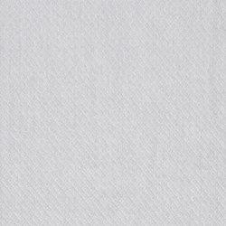 Shibo | 0001 | Tissus pour rideaux | Kinnasand