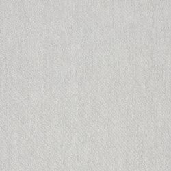 Shibo | 0002 | Drapery fabrics | Kinnasand