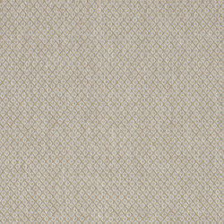 Shibo | 0006 | Vorhangstoffe | Kinnasand