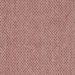 Shibo | 0010 | Tissus pour rideaux | Kinnasand