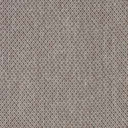 Shibo | 0016 | Tejidos para cortinas | Kinnasand