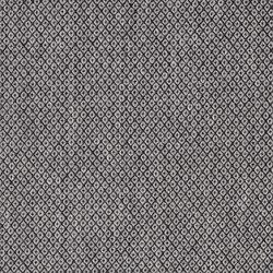 Shibo | 0023 | Drapery fabrics | Kinnasand