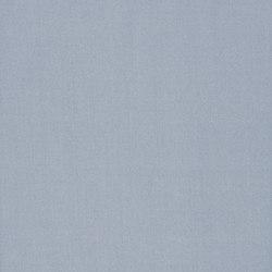 Silver - 0011 | Vorhangstoffe | Kinnasand