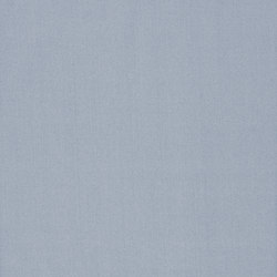 Silver - 0011 | Curtain fabrics | Kinnasand