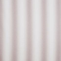 Turner - 0010 | Curtain fabrics | Kinnasand