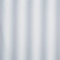 Turner - 0011 | Curtain fabrics | Kinnasand
