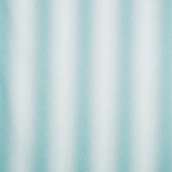Turner - 0014 | Vorhangstoffe | Kinnasand