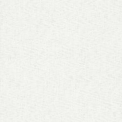 Volvo - 0002 | Tejidos decorativos | Kinnasand