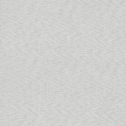 Volvo - 0013 | Tissus pour rideaux | Kinnasand