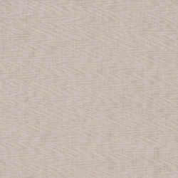 Volvo - 0016 | Tejidos decorativos | Kinnasand