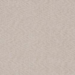 Volvo - 0016 | Curtain fabrics | Kinnasand