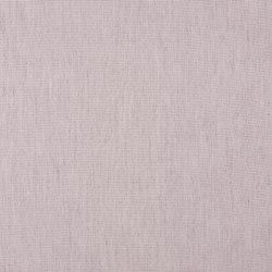 Waver - 0010 | Curtain fabrics | Kinnasand