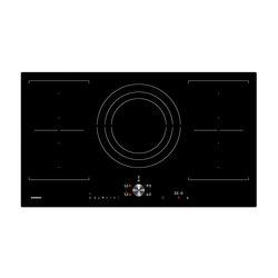 Table de cuisson FlexInduction | CI 292 | Tables de cuisson | Gaggenau