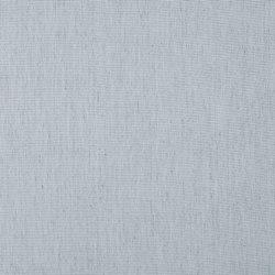 Waver - 0011 | Tissus pour rideaux | Kinnasand