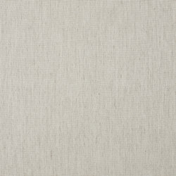 Waver - 0024 | Drapery fabrics | Kinnasand