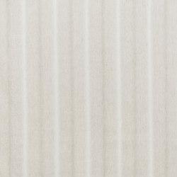 Yano - 0006 | Curtain fabrics | Kinnasand