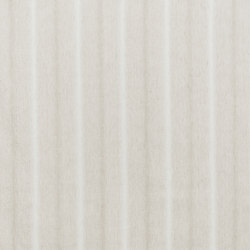 Yano - 0006 | Drapery fabrics | Kinnasand