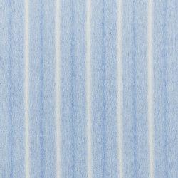 Yano - 0011 | Drapery fabrics | Kinnasand