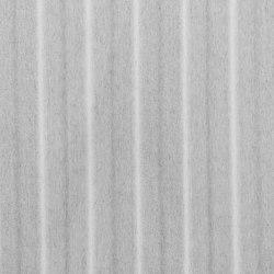 Yano - 0033 | Drapery fabrics | Kinnasand