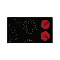 Glass ceramic cooktop | CE 291 | Hobs | Gaggenau