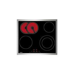 Vitrocéramique | CE 261 | Tables de cuisson | Gaggenau