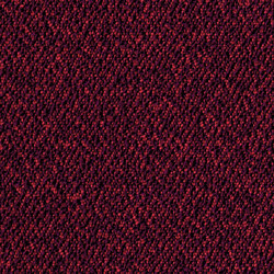 Sera Berry | Tessuti decorative | rohi