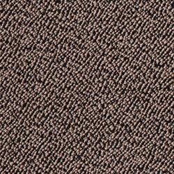 Sera Fango | Fabrics | rohi