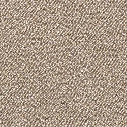 Sera Flanell | Drapery fabrics | rohi