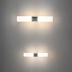 TUPLA Wall lamp | Wall lights | Karboxx