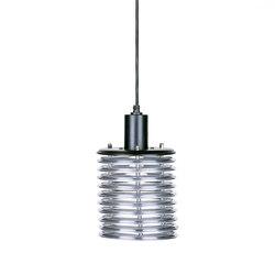 Moscito hanging lamp | Éclairage général | Lambert