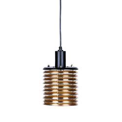Moscito hanging lamp | General lighting | Lambert