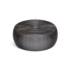 Obhan coffee table | Mesas de centro | Lambert