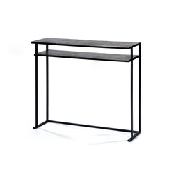 Tahdo console | Console tables | Lambert