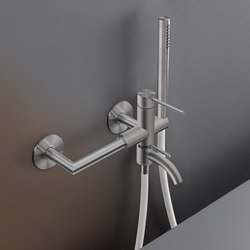 Gastone GAS20 | Shower taps / mixers | CEADESIGN