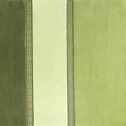 Lietuva green | Tappeti / Tappeti d'autore | EMKO