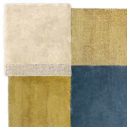 Over Square | Rugs | EMKO