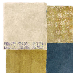 Over square | Rugs / Designer rugs | EMKO