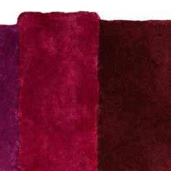 Over Stripe | Rugs / Designer rugs | EMKO