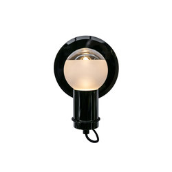 Solitario Ap small | General lighting | Contardi Lighting