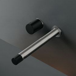 UP & DOWN TAP UDT03 | Grifería para lavabos | CEADESIGN