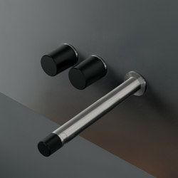 UP & DOWN TAP UDT06 | Rubinetteria per lavabi | CEADESIGN