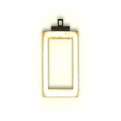 Uffizi Ap 3 | Allgemeinbeleuchtung | Contardi Lighting
