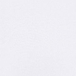 SOPRANO II white - 117 | Curtain fabrics | Création Baumann
